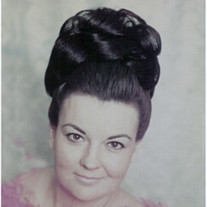 Diana  Barton