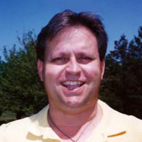 Thomas Allen Bobo