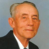 Irvin  Lemarr