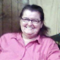 Stella Ann Manning