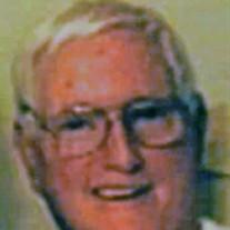 Melvyn   Byrd