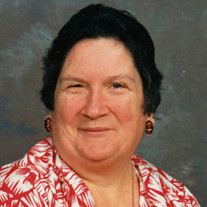 Jewell Earlene Hull