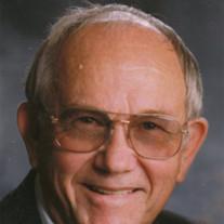 Charles  McAnulty