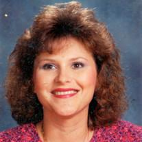 Cheryl Denise Fields