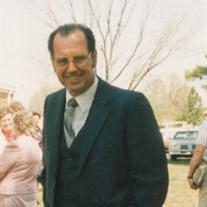 Tom  Adrian Lamb