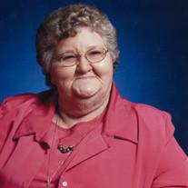 Norma L.  Bankhead