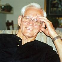 Charles  Grigsby