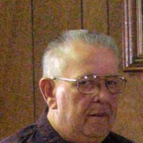 Earl  Mack Horton