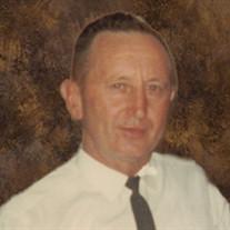 Louis  Hovezak
