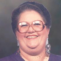 Charlene L. Lenhart