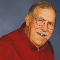James Roy Crouch Sr.