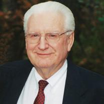 Joel  Callaway