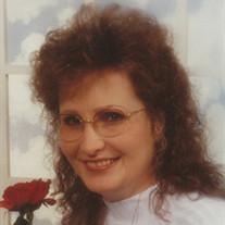 Patricia Ann Branch