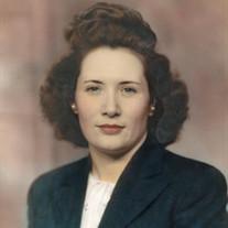 Helen  Lafoon