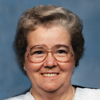 Pearl  Taylor