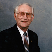 L. Edward Suter