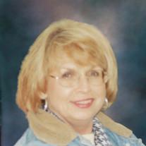 Lana K. Perusse