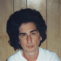 Nadine  Rosenkranz