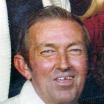 Steve  Tillman