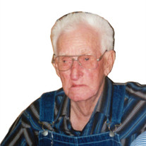 Raymond C. Mueller