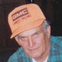 B. L. Crawford