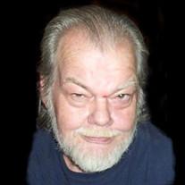 Steven T. Hinrichs