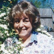Mrs.  Marion Dale Landers