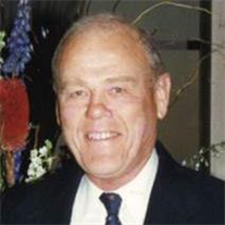 J. Val Smith