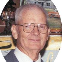 Herman  Bailey