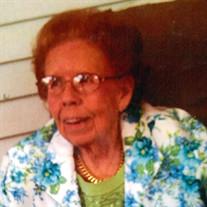 June W. Ham