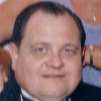 James John  Fitzthum