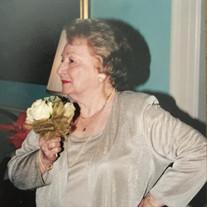 Maureen Driscoll Koch