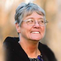 Diana Lynn White