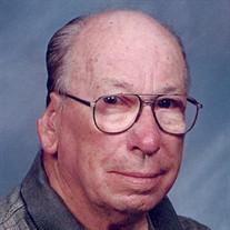 James F. Collins