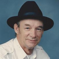 Roger Dale Moulden