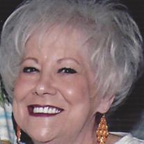 Barbara A. Jolly