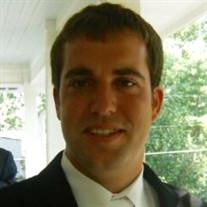 Nicholas Joe Pittman