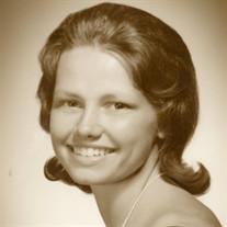 Sandra Sue Hagen