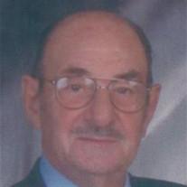 LaVern E. Natschke