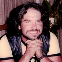 John M. Pangelina