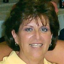 Nancy Ellen Young