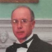David R. Monie