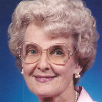 Dorothy M Cooper