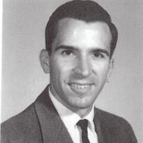 Richard A. Whitmore