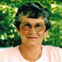 Edna M. Taylor - Edna-Taylor-1449069464