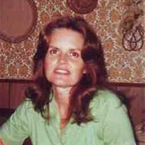 Patricia S. Rynne