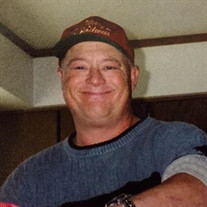 David Lynn Pendleton