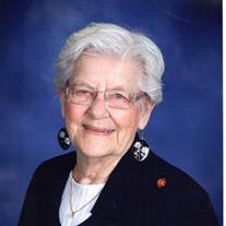 Lois T. Coates