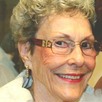 June Julia Arin