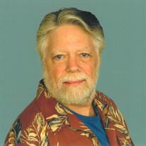 Michael J. Whitaker